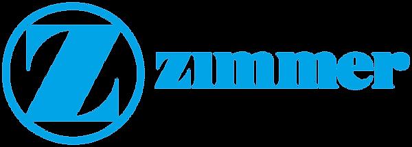 Zimmer_Holdings_logo.svg.png