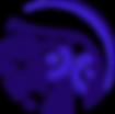 clinic_logo_short_edited.png