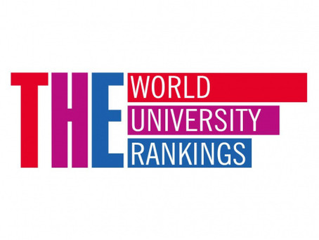 Сеченовский университет в числе лучших вузов по версии рейтинга Times Higher Education (THE)
