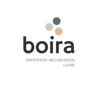 boira.png
