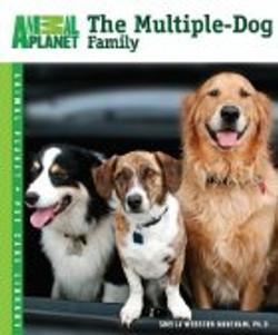 The Multiple Dog Family - Boneham