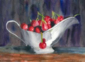 pewter&cherries400.jpg