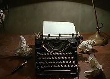 barton_fink-typewriter1.jpg