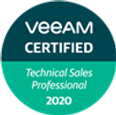 VMTSP_certification_badge_standard_26e99