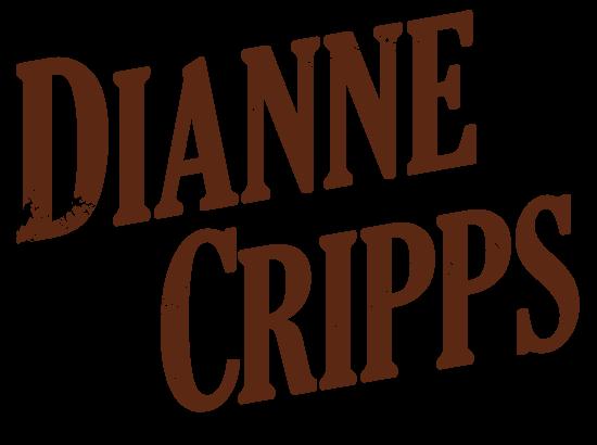Dianne Cripps Logo