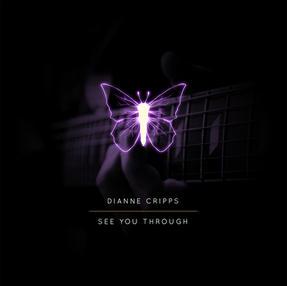 See You Through