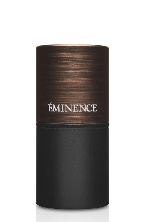 ROSEHIP & LEMONGRASS LIP BALM SPF 15: Protect your lips from the sun