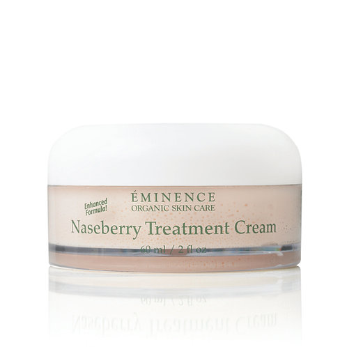 NASEBERRY TREATMENT: Wrinkle corrective cream