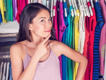 Más consejos para no caer en la trampa del consumismo