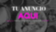 TUANUNCIO.png