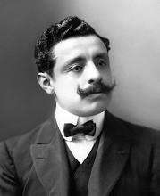 Pedro Eleodoro Paulet Pionero de la era espacial orgullosamente latino