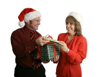 No salgas desfalcado esta Navidad