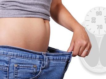 El ayuno intermitente está de moda… Encuentra si te puede ayudar a perder peso