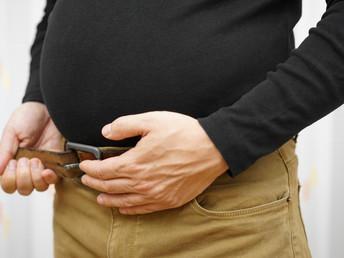 Evita subir de peso con estos tips saludables