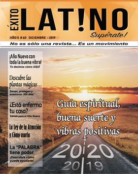 page_01_DIC_19_año_nuevo_uno.jpg
