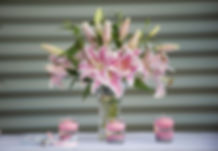 flowers, flores, flower arrangement, pink flowers, vase