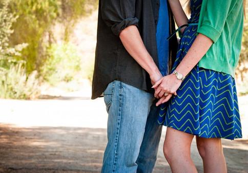 ¿Te está ignorando tu pareja?