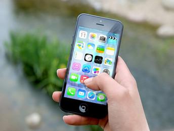 Haz $$$ con tu teléfono Las mejores aplicaciones para hacer dinero extra Parte 2