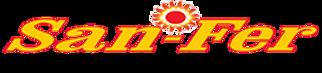 logo-sanfer-magazine-2-copy.png