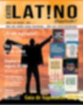 Éxito_Latino_Supérate___Marzo_2019___No_