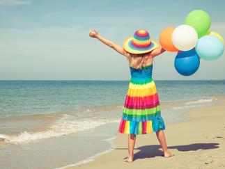 Rescata tus propósitos de año nuevo en julio…