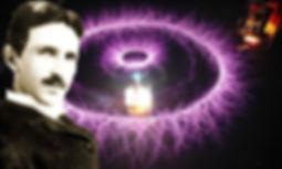 Nikola Tesla, Genio,Electricity, Lider, Percy Julian, Miriam Makeba, Hedy Lamarr, Philo Farsworth, Alexander Von Humboldt