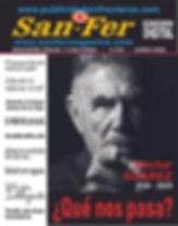 San-Fer-Magazine-Junio-2020-Edición-Di