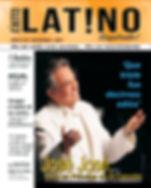 Éxito_Latino_Supérate__JOSE_JOSE_PORTADA