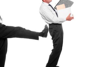 Guía práctica para ayudarte a despedir a alguien
