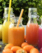 smoothies-2253430_1920.jpg