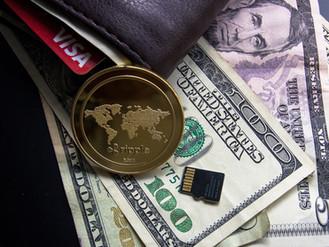 Empieza el 2019 con dinero en el bolsillo