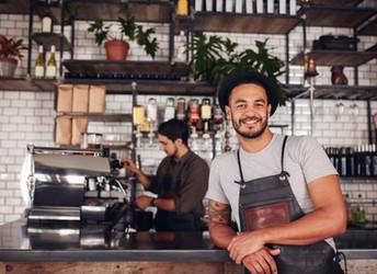 ¿Quieres abrir un negocio? L.A. Business Portal te puede ayudar gratis