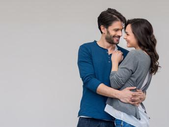 ¿Problemas con tu pareja porque ambos trabajan?