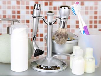 Más usos para las cosas que ya tienes en tu despensa