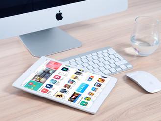 Haz $$$ con tu teléfono Las mejores aplicaciones para hacer dinero extra Parte 3