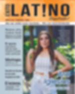 Éxito_Latino_Supérate_Febrero_2020_Porta
