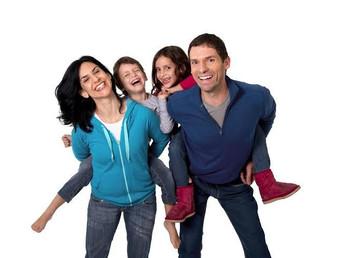 5 Consejos para lidiar con los hijos de nuestra pareja
