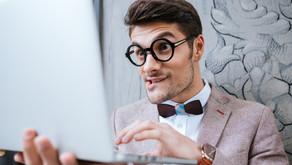 """Ser """"Geek"""" está de moda… ¿Pero por cuánto tiempo?"""