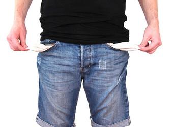 ¿Fugas de Dinero en tu cartera?