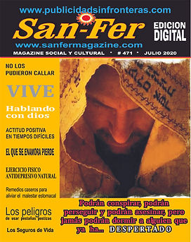 PORTADA-SAN-FER-MAGAZINE-JUL-2020.jpg