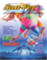 San_Fer_Magazine_Noviembre_2019_Publicid