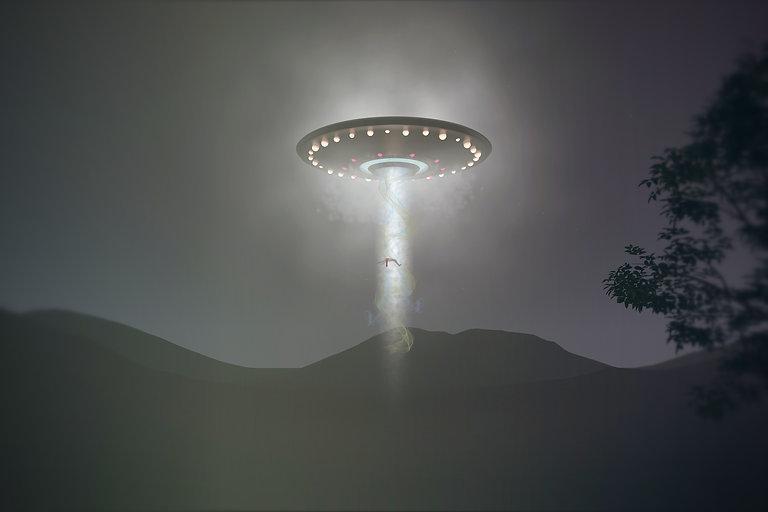 Los Anunnaki, Conspiranoicos, Ovnis, Secretos, CIA, Tesla, Alienigena, Universo, Tringulo de las Bermudas, Viajes Astrales,