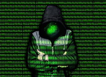 La red oscura Un pueblo sin ley