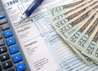 No pagues por declarar tus impuestos… Más de 30 lugares gratis que pueden ayudarte en L.A.
