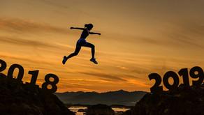 5 maneras de arruinar tus resoluciones de año nuevo