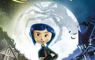 La verdadera historia de Coraline