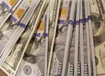 Sanando Heridas y Haciendo las paces con el dinero