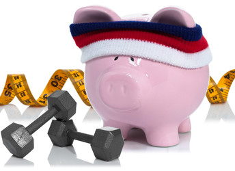 Modifica tus hábitos de gasto