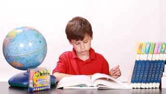 ¿Cómo ser paciente con los niños y cómo ayuda serlo?