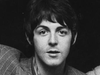 ¿Paul McCartney está muerto? La leyenda que nunca pasa de moda